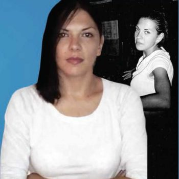 Jelena pre i posle
